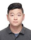 김준수 조교 사진